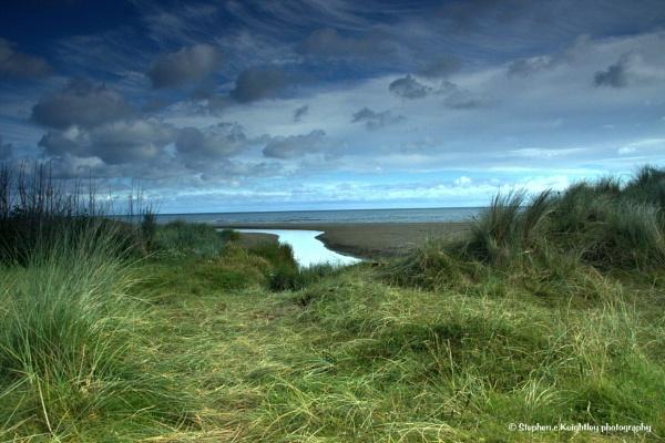 Dunens by STEVELIN