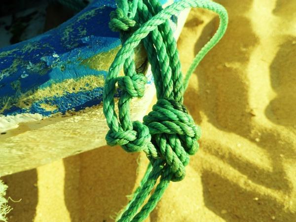 Boats bits... by Chinga
