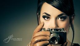 Snap Shot