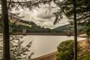 Derwent Dam by DrFeelgood