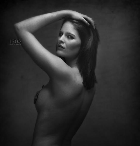 Sarah by 1808photo