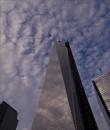 Memories of 9/11 by maggietear