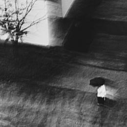 umbrella I.