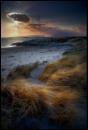 Camusdarach by IanFlindt