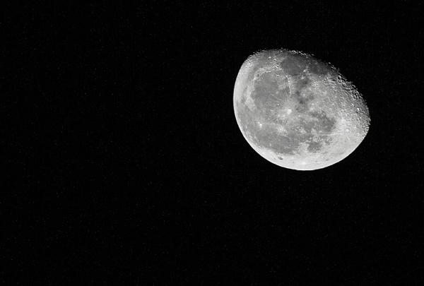 Lunar by Philip_P