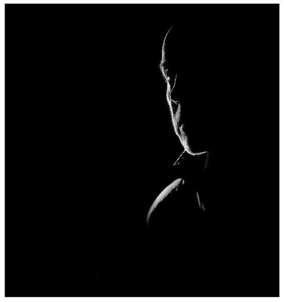 My Dark Side by bayliner185
