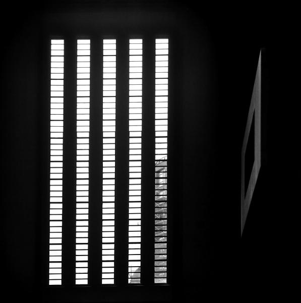 Windows_44