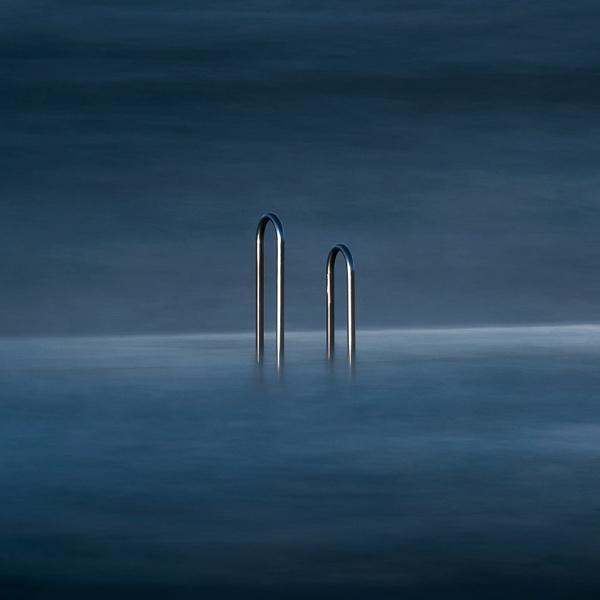 .....Infinity...... by fazzer