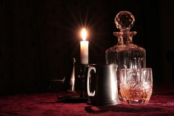 Nightcap..... by John51