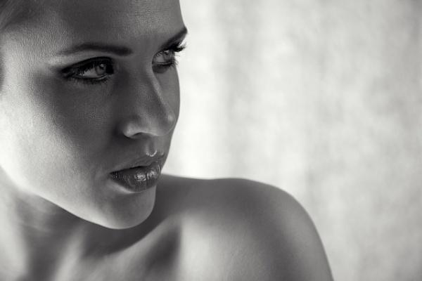 AbbieSara @Millwood 2 by SteveBaz