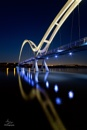 Infinity Bridge, Stockton by Ian71