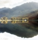 BUTTERMERE 3 by andy210966