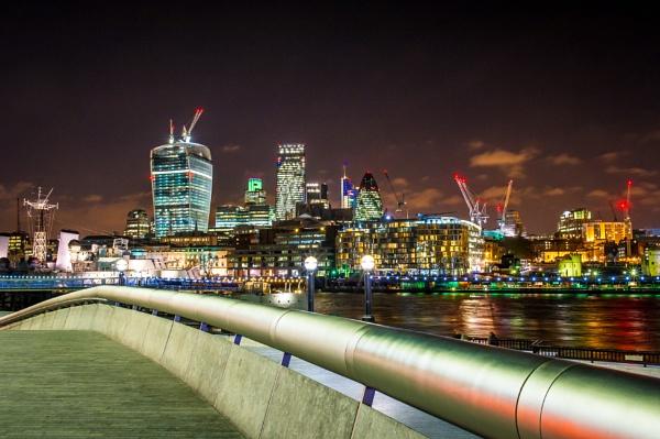 City Slickers... by billydo