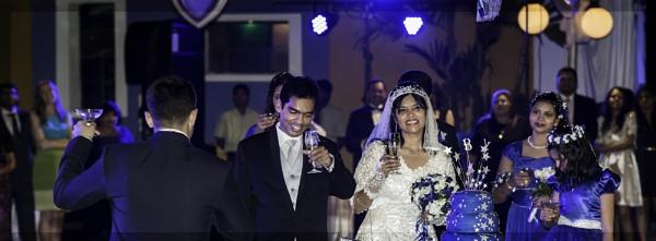 Wedding in Goa by studioline