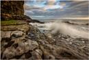 coast by zapar40 at 05/02/2014 - 6:26 PM
