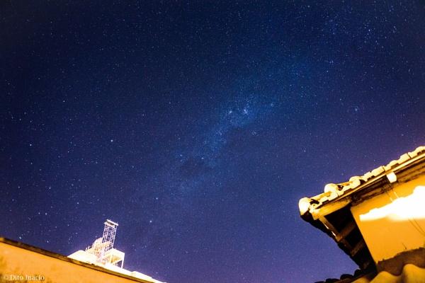 Sky by DitoInacio