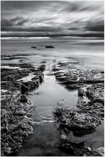 Friday Rocks by kel55
