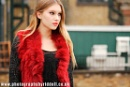 Fashion photography London by riddell at 06/02/2014 - 10:37 AM