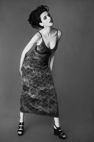 DRESS by photoworks