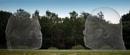 YORKSHIRE SCULPTURE PARK by TONKSPHOTO