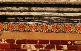 Tiles styles...