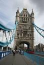 LONDON BRIDGE by SOUL7