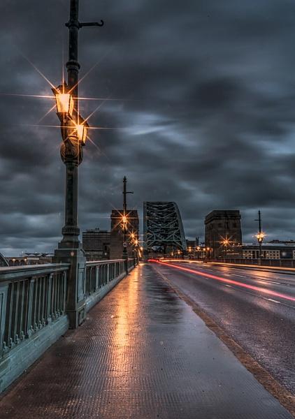Lights by AnnaBanana