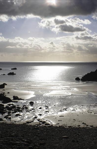 Petit Bot Guernsey by Yorkie363