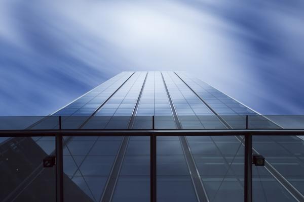 glass cieling by amanda0102