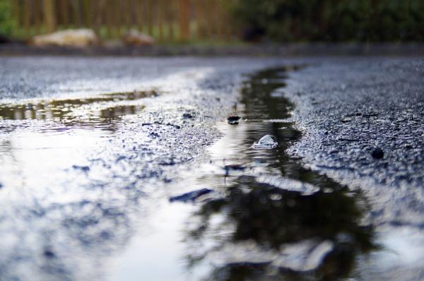 Tarry wetness by stone12