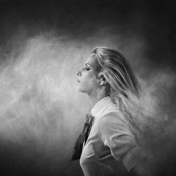 My Storm by Michal_Zahornacky