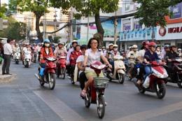 VIETNAM #233