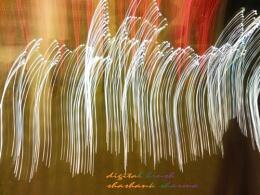 digital painting brush