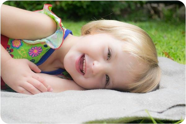 Kinder Joy ! by Christell