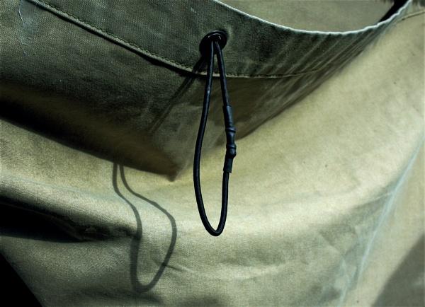 Loopy by helenlinda