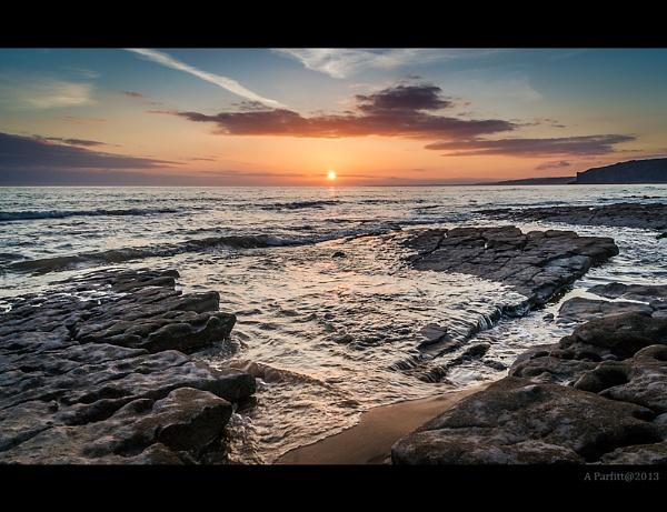 glamorgan heritage coast2 by zapar40