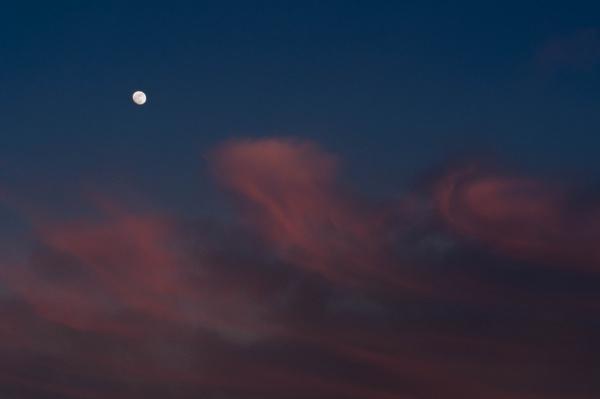 Atmósfera_001 by jbruc