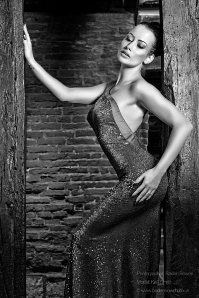 Elegance by Baden