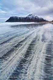 Skagsanden Sands
