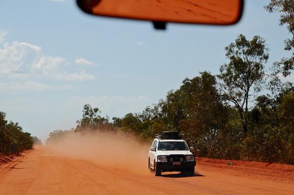 AUSTRALIA 2013 by JN_CHATELAIN_PHOTOGRAPHY