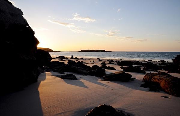 AUSTRALIA 2013 #2 by JN_CHATELAIN_PHOTOGRAPHY