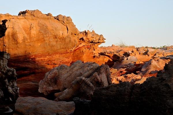 AUSTRALIA 2013 #3 by JN_CHATELAIN_PHOTOGRAPHY