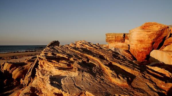 AUSTRALIA 2013 #4 by JN_CHATELAIN_PHOTOGRAPHY