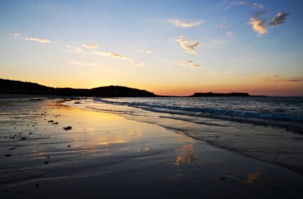 AUSTRALIA 2013 #5 by JN_CHATELAIN_PHOTOGRAPHY