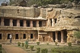 Ancient India ..
