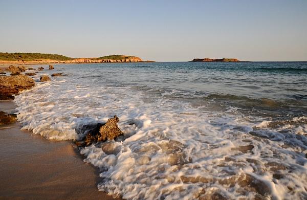 AUSTRALIA 2013 #10 by JN_CHATELAIN_PHOTOGRAPHY