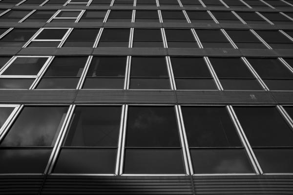 windows by psjekel