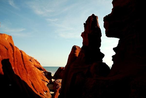 AUSTRALIA 2013 #20 by JN_CHATELAIN_PHOTOGRAPHY
