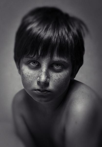 Child of men... by aleci
