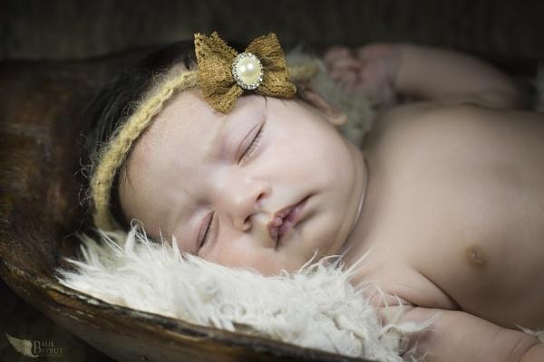 Sleeping Beauty by paulbaybutphotography